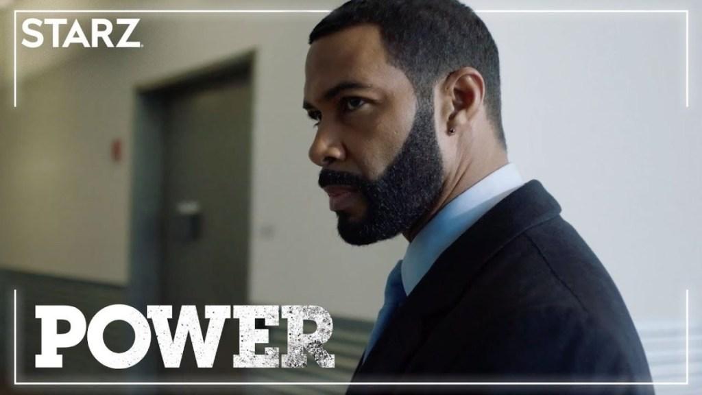 power season 4 episode 3 watch online free